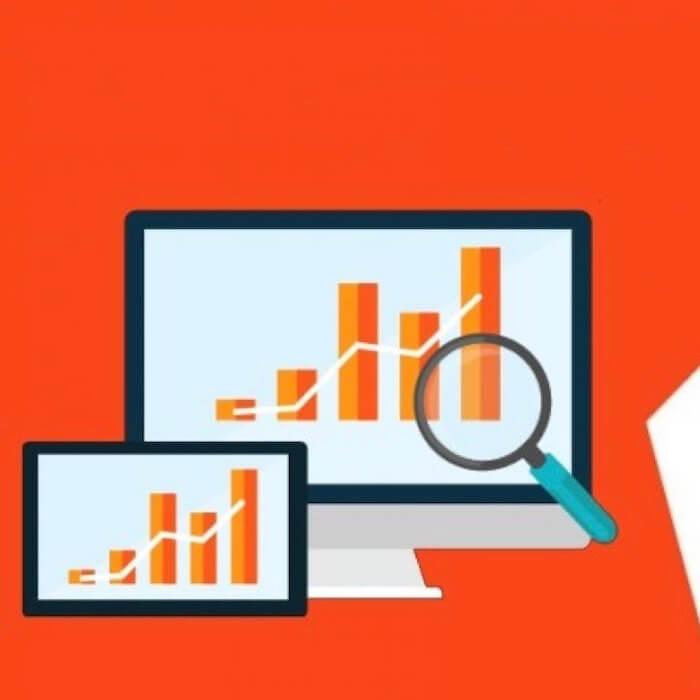 MAGENTO pomáha zvyšovať predaj a spokojnosť online zákazníkov