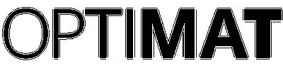 Čo znamená logo OPTIMAT