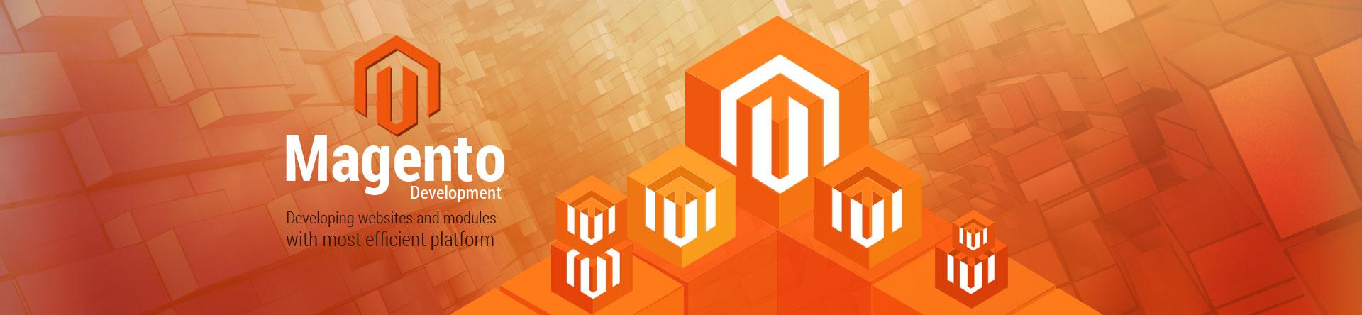 Magento a Magento developeri partneri Optimat