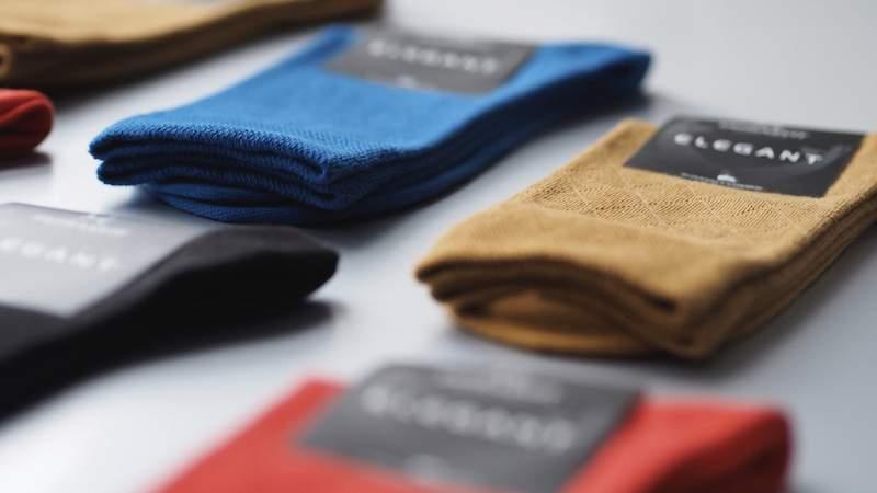 Tatrasvit Socks projekt e-commerce Optimat