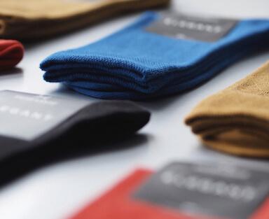 Tatrasvit Socks tradičný výrobca ponožkového a pančuchového tovaru | OPTIMAT.SK